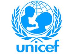 COSTRUZIONE DI NUOVO CENTRO UNICEF A BUDAPEST
