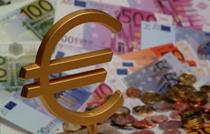 La Banca Centrale prevede una decrescita nell'aumento degli investimenti