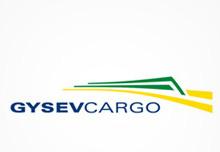 Sviluppo logistico presso la GYSEV Cargo