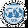 Il Fondo Monetario vede al rialzo la crescita economica ungherese