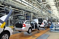 Ulteriore sviluppo della Opel in Ungheria