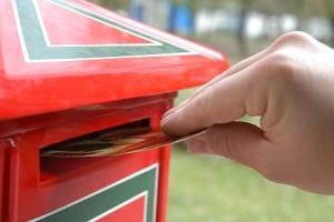 Liberalizzazione sul mercato postale ungherese