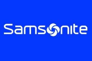 Samsonite continua a espandersi
