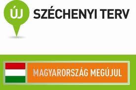 Investimento all'aeroporto di Debrecen