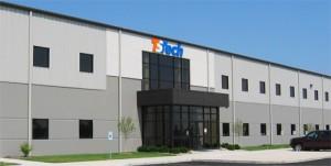TS Tech Co. Ltd. investe in Ungheria