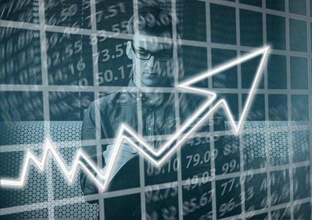 Legge Finanziaria 2020: modifica della regola 51-49.