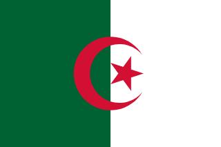 Algeria: nuove disposizioni sui pagamenti delle importazioni