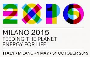 Evento di presentazione di EXPO Milano 2015 a Riad