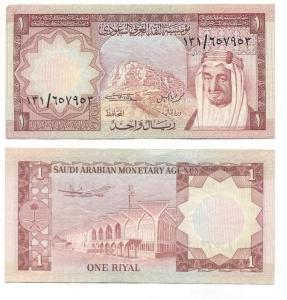 La gestione della ricchezza del Regno. I 'fondi sovrani' sauditi