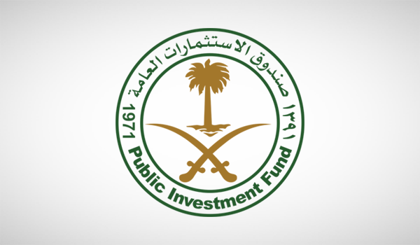 Il fondo sovrano saudita PIF si posiziona ottavo al mondo per patrimonio netto gestito