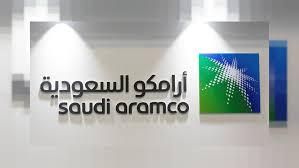 Saudi Aramco firma accordo di fornitura ventennale per l'acquisto di gas naturale liquefatto statunitense