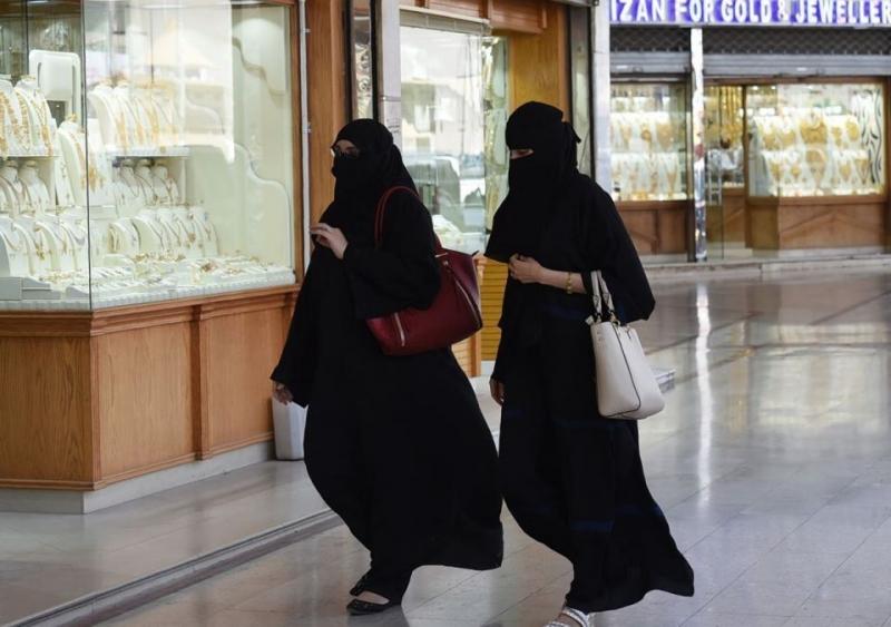 Il Ministero del Lavoro annuncia la creazine di 80.000 posti di lavoro per le donne