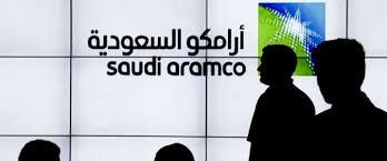 Saudi Aramco si appresta ad aprire la sottoscrizione retail in vista dell'approdo in Borsa