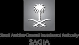 SAGIA – aggiornamento normative in materia d'investimento in Arabia Saudita