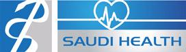 Partecipazione italiana alla fiera Saudi Health
