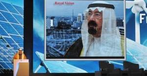 Energie Rinnovabili: un'alternativa interessante per l'Arabia Saudita