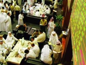L'Arabia Saudita sta aprendo il suo enorme mercato azionario