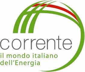 Opportunità nel settore cleantech saudita: iniziativa del GSE a supporto delle imprese italiane