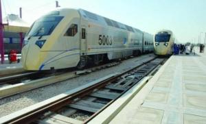 L'Arabia Saudita si prepara a rafforzare il suo sistema ferroviario