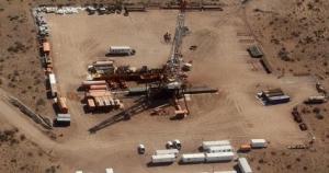 PROSPETTIVE DEL MERCATO DELLO SHALE GAS