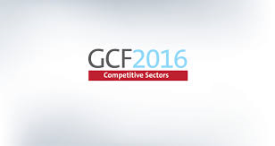 Global Competitiveness Forum (Riad, 24 - 26 Gennaio 2016)