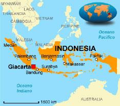 Cartina Fisica Dellindonesia.Perche L Indonesia Oggi Infomercatiesteri Www Infomercatiesteri It Infomercatiesteri Www Infomercatiesteri It