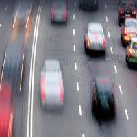 Autoveicoli ed altri mezzi di trasporto (Navi e imbarcazioni, locomotive e materiale rotabile, aeromobili e veicoli spaziali, mezzi militari)