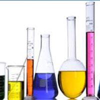 Chimica, Farmaceutica,Gomma e Plastica, Prodotti di minerali non metalliferi