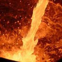 Prodotti della metallurgia e prodotti in metallo, esclusi macchinari e attrezzature