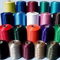 Prodotti tessili e abbigliamento, anche in pelle