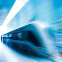 Trasporto, informazione e comunicazione