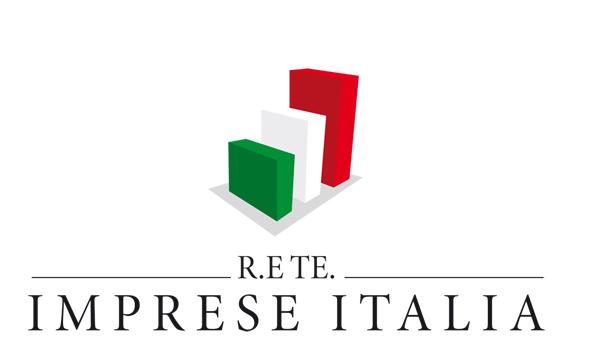 Risultati immagini per logo imprese in italia.png